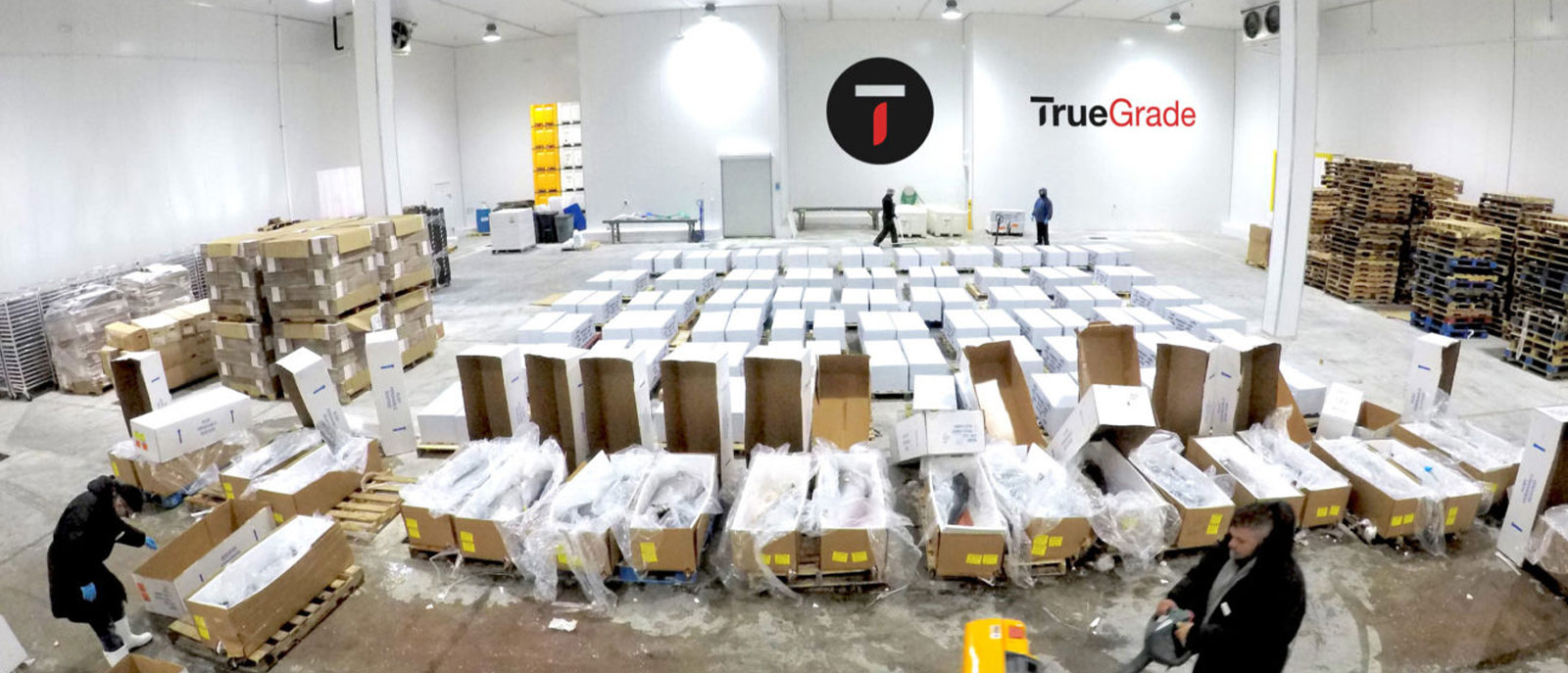 True-Grade-Fresh-Warehouse